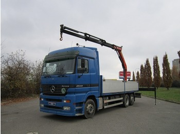 Actros (2)