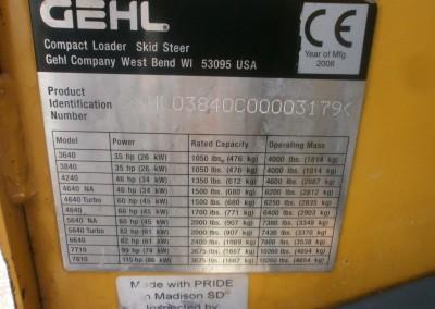 GEHL 3840 (10)