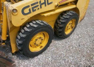 GEHL 3840 (4)