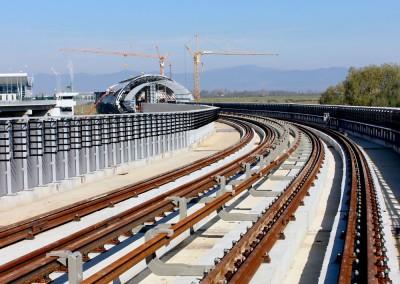 Metrostanciq 1 (13)