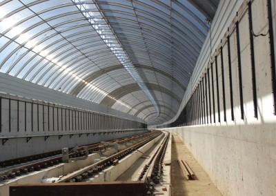 Metrostanciq 1 (2)