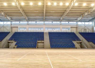 Sportna zala Svilengrad (3)