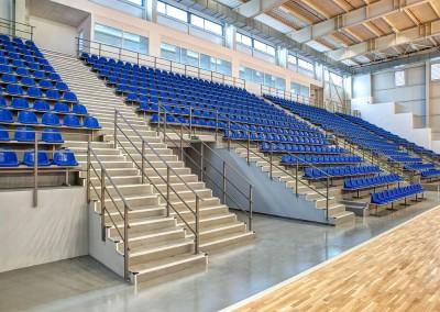 Sportna zala Svilengrad (4)