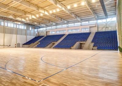 Sportna zala Svilengrad (5)