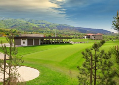 golf-academy-1