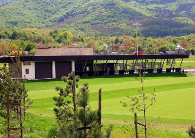golf-academy-3