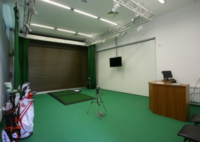 golf-academy-9