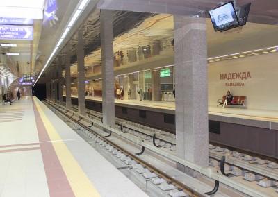 metro-2diameter-3-1 (3)