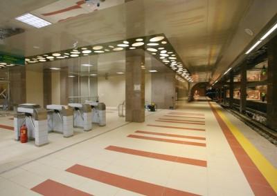 metro-2diameter-3-35
