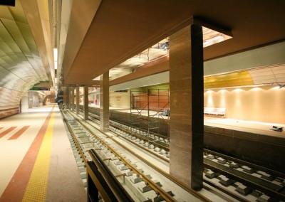 metro-2diameter-3-36