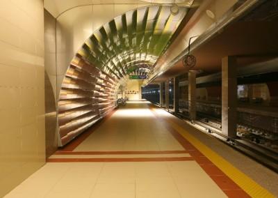metro-2diameter-3-40