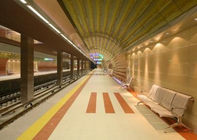 metro-2diameter-3-42