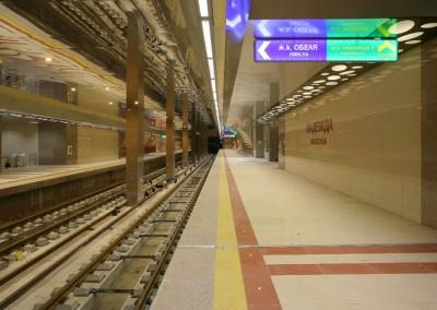 metro-2diameter-3-52