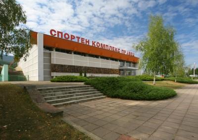 sporten-kompleks-pravetz-15