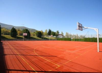 sporten-kompleks-pravetz-17