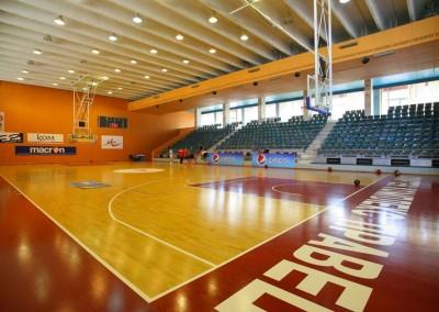 sporten-kompleks-pravetz-5