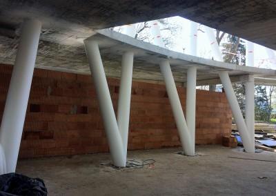Обект в строеж № 105 (4)