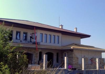 Обект в строеж №104 (2)