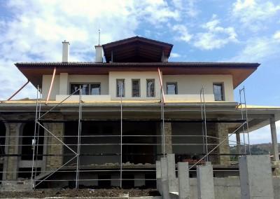 Обект в строеж №104 (3)
